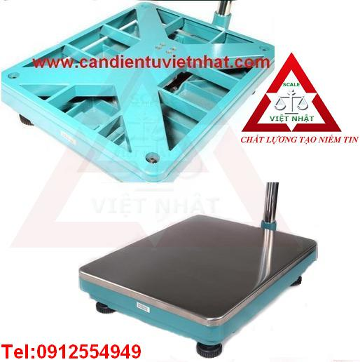 Cân bàn VMC 210, Can ban VMC 210, khung-can-ban_1340130514.JPG