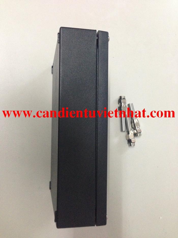 Bộ chuyển đổi tín hiệu loadcell, Bo chuyen doi tin hieu loadcell, km-02a-keli_1378052364.jpg