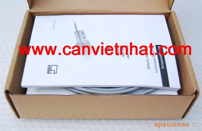 Loadcell HBM Z6Z6FC3, Loadcell HBM Z6Z6FC3, laodcell-z6f-c3_1404078335.jpg