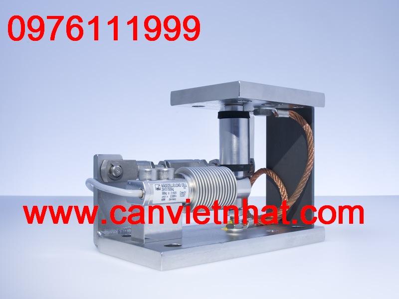 Loadcell HBM Z6, Loadcell HBM Z6, laodcell_Z6-FD1__1404076664.jpg