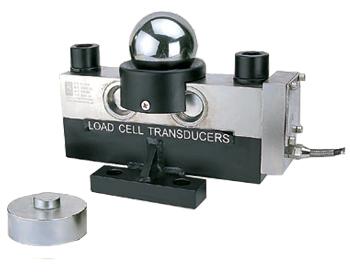 Loadcell QS-A keli, Loadcell QSA keli, load-cell-qs-keli_1403770275.jpg