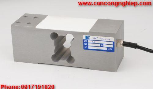 Cân bàn 100kg, Can ban 100kg, loadcell-100kg_1346207018.jpg