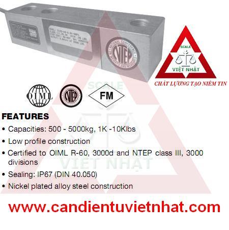 Loadcell Revere 5123, Loadcell Revere 5123, loadcell-5123-rt_1342381929.JPG