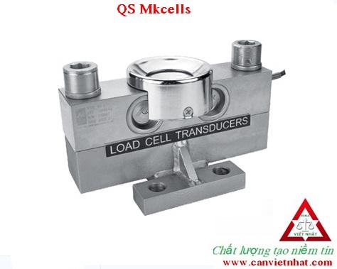 Loadcell QS 30 Tấn, Loadcell QS 30 Tán, loadcell-QS-Mk-LU-30t_1403896361.jpg