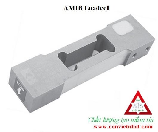 Loadcell Keli AMIB, Loadcell Keli AMIB, loadcell-ami-b_1403770170.jpg