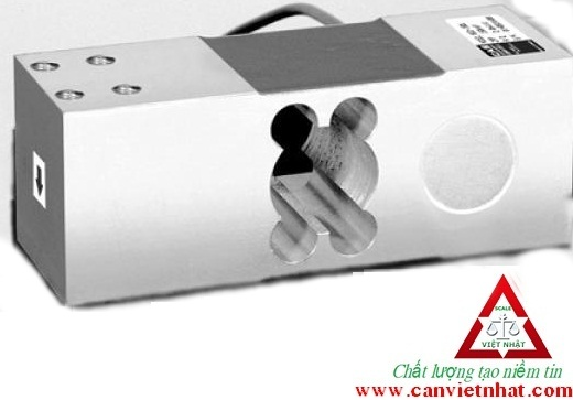 Loadcell CAS BCD, Loadcell CAS BCD, loadcell-cas-bcd_1403634543.jpg