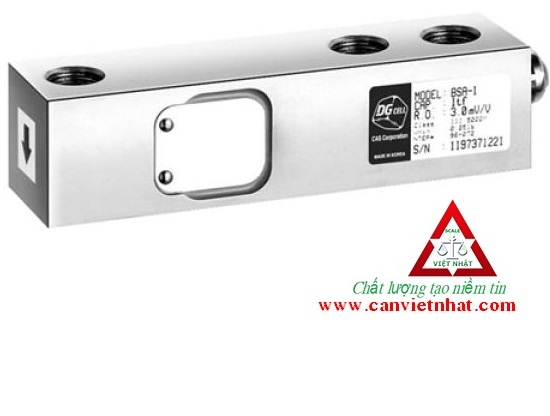 Loadcell BSA, Loadcell BSA, loadcell-cas-bsa_1403635675.jpg