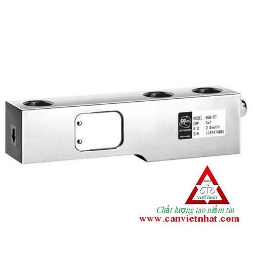 loadcell CAS BSB, loadcell CAS BSB, loadcell-cas-bsb_1403634919.jpg