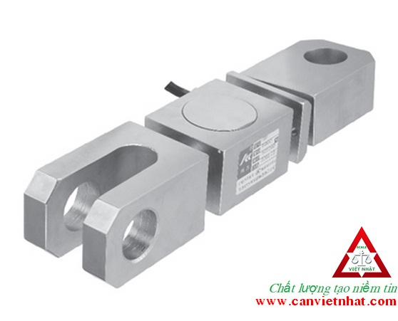Loadcell Keli DF, Loadcell Keli DF, loadcell-df-keli_1403768869.jpg