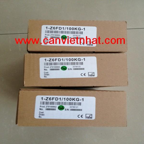 Loadcell HBM Z6, Loadcell HBM Z6, loadcell-hbm-z6-duc_1404076664.jpg