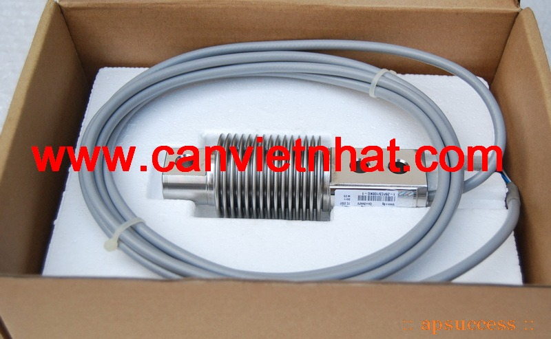 Loadcell Z6 FC3, Loadcell Z6 FC3, loadcell-hbm-z6fc3_1407722522.jpg