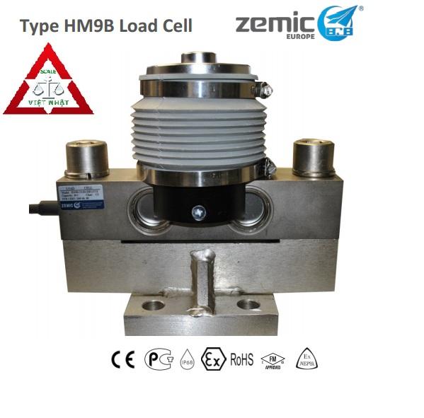 Loadcell Zemic HM9B, Loadcell Zemic HM9B, loadcell-hm9b-30-tan_1403899753.jpg