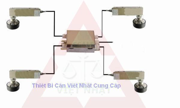 Cân sàn VMC, Can san VMC, loadcell-hop-noi-4-loadcell_1339978882.jpg