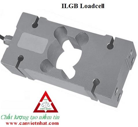 Loadcell Keli ILG, Loadcell Keli ILG, loadcell-ilg-keli_1403770542.jpg
