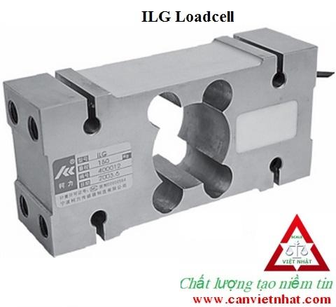 Loadcell Keli ILG, Loadcell Keli ILG, loadcell-ilg_1403770542.jpg