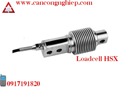 Loadcell Keli HSX, Loadcell Keli HSX, loadcell-keli-hsx_1403722507.jpg