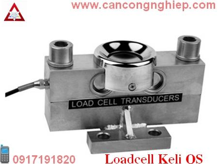 Loadcell Keli QS, Loadcell Keli QS, loadcell-keli-qs_1403721243.jpg