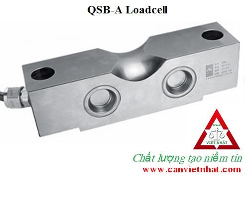 Loadcell keli QSB-A, Loadcell keli QSBA, loadcell-keli-sqb-a_1403770052.jpg