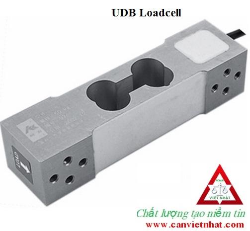 Loadcell Keli UDB, Loadcell Keli UDB, loadcell-keli-udb_1403770420.jpg
