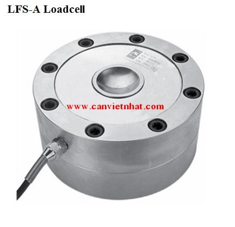 Loadcell LFS keli, Loadcell LFS keli, loadcell-lfs-keli_1403726165.jpg