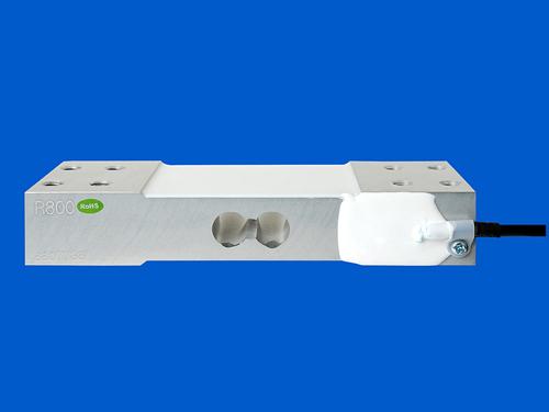 Loadcell mavin NA11, Loadcell mavin NA11, loadcell-mavin-na11_1341602914.jpg