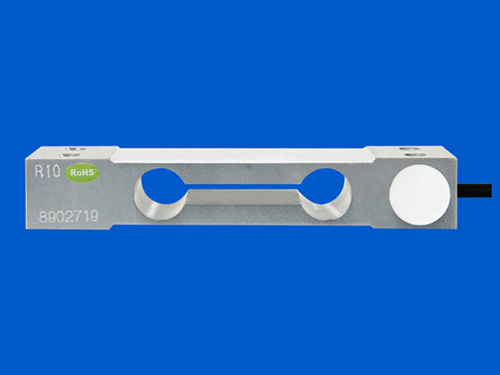 Loadcell Mavin NA1, Loadcell Mavin NA1, loadcell-mavin-na1_1341601533.jpg