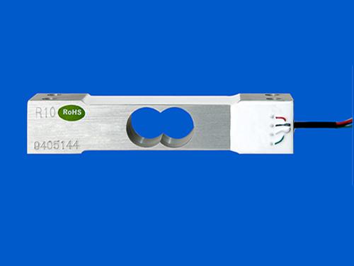 Loadcell  NA22, NA23, Loadcell  NA22, NA23, loadcell-mavin-na22-na23_1341544045.jpg