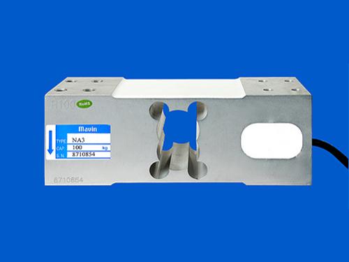 Loadcell mavin NA3, Loadcell mavin NA3, loadcell-mavin-na3_1341602120.jpg