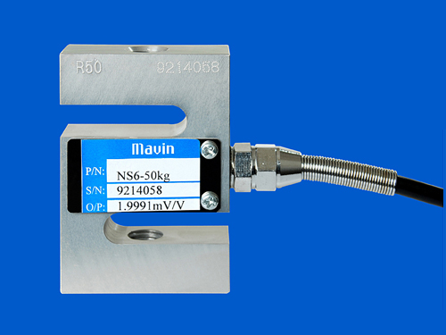 Loadcell Mavin NS6, Loadcell Mavin NS6, loadcell-mavin-ns6_1341543434.jpg