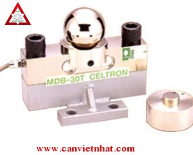 Loadcell MDB , Loadcell MDB, loadcell-mdb-vishay-30t_1342366044.jpg