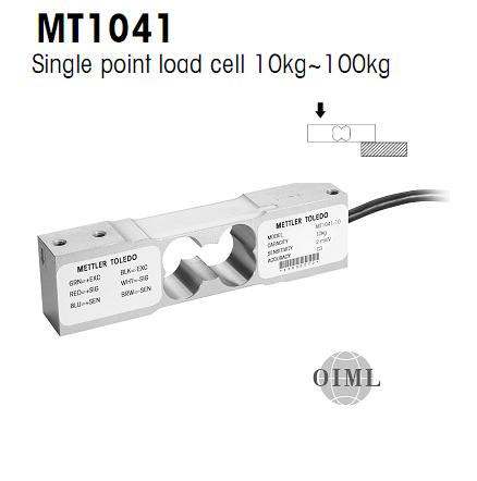 Loadcell Mettler  1041, Loadcell Mettler  1041, loadcell-mettler-1041_1404241758.jpg