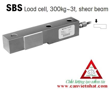 Loadcell Mettler toledo SBS, Loadcell Mettler toledo SBS, loadcell-mettler-toledo-sbs_1404243255.jpg
