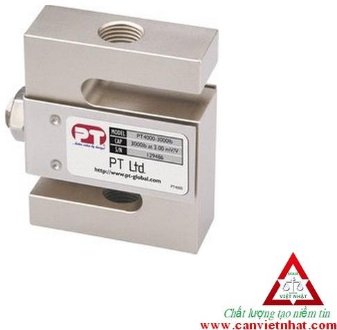 Loadcell PT4000, Loadcell PT4000, loadcell-pt-4000_1404163644.jpg