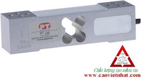 Loadcell PT ASB6-E, Loadcell PT ASB6E, loadcell-pt-asb-6e_1404164782.jpg