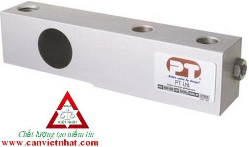 Loadcell PT ASB, Loadcell PT ASB, loadcell-pt-asb_1404164030.jpg