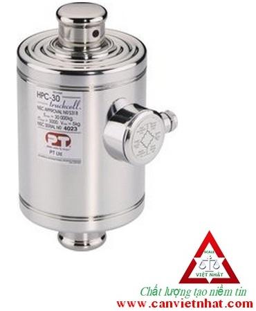 Loadcell PT  HPC, Loadcell PT  HPC, loadcell-pt-hpc_1404162978.jpg