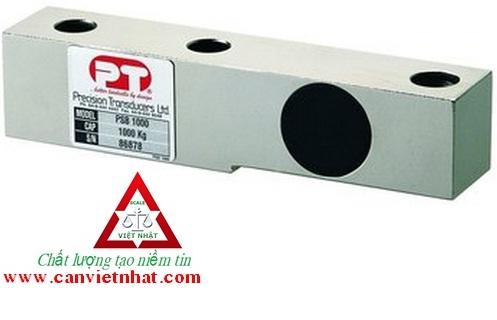 Loadcell  PT PSB, Loadcell  PT PSB, loadcell-pt-psb_1404163856.jpg