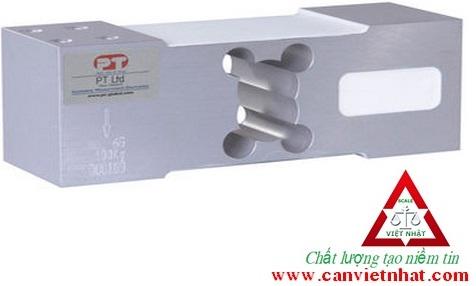 Loadcell PT PTASB, Loadcell PT PTASB, loadcell-pt-ptasb_1404164872.jpg