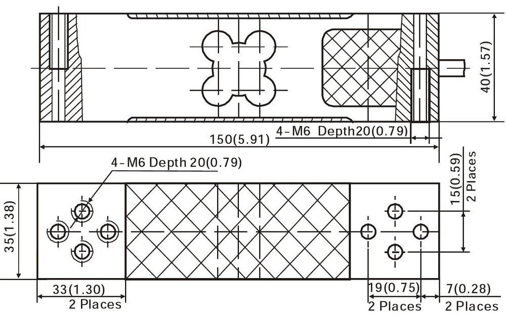 Loadcell PT ASB6-E, Loadcell PT ASB6E, loadcell-ptasp6-e_1404164782.jpg