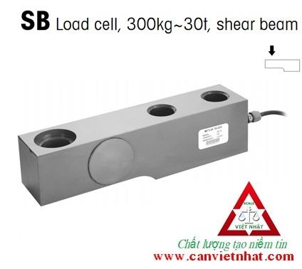 Loadcell SB Mettler toledo, Loadcell SB Mettler toledo, loadcell-sb-mettler-toledo_1404242989.jpg
