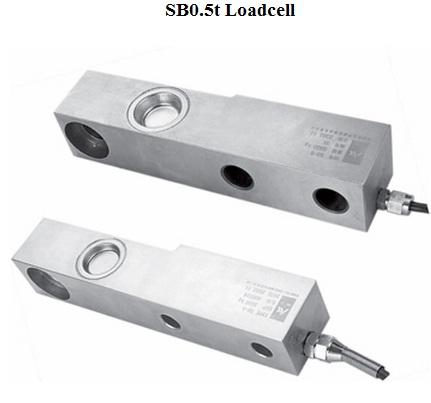 Loadcell SB keli, Loadcell SB keli, loadcell-sb_1403726481.jpg
