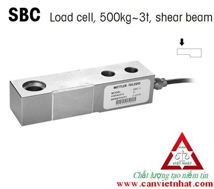 Loadcell SBC 2 , Loadcell SBC 2, loadcell-sbc-b-mettler-toledo_1404243138.jpg