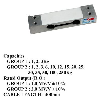 Loadcell SPS Amcells, Loadcell SPS Amcells, loadcell-sps-amcells_1341620640.jpg