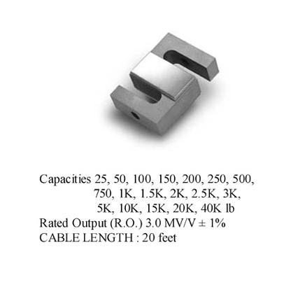 Loadcell Amcell STL , Loadcell Amcell STL, loadcell-stl-amcells_1341621417.jpg