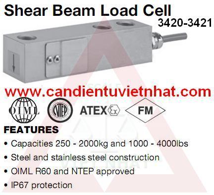 Cân bàn 3 tấn, Can ban 3 tan, loadcell-tedea-vishay-3420-3421_1347591273.jpg