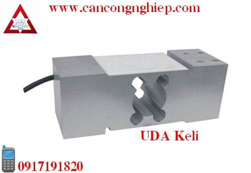 Loadcell Keli UDA, Loadcell Keli UDA, loadcell-uda-keli_1403725106.jpg
