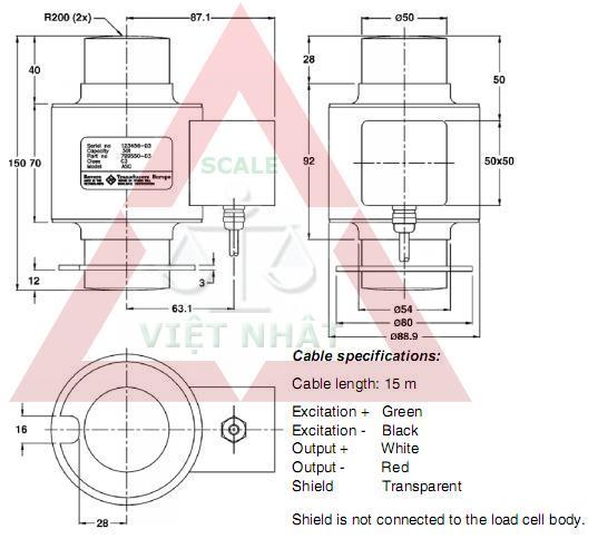 Loadcell ASC, Loadcell ASC, loadcell-vishay-asc-rt-30t_1342362640.JPG