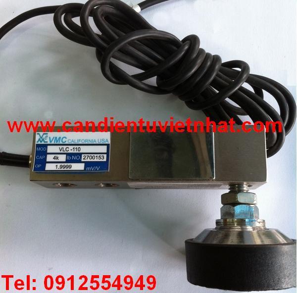 Cân sàn điện tử 5 tấn, Can san dien tu 5 tan, loadcell-vlc-100_1340671469.JPG