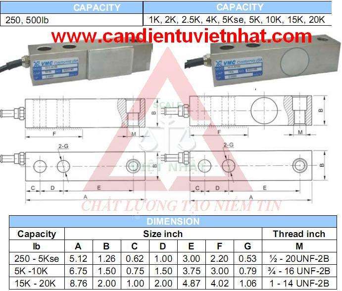 loadcell vlc 100 my, loadcell vlc 100 my, loadcell-vlc-100_1341897076.JPG