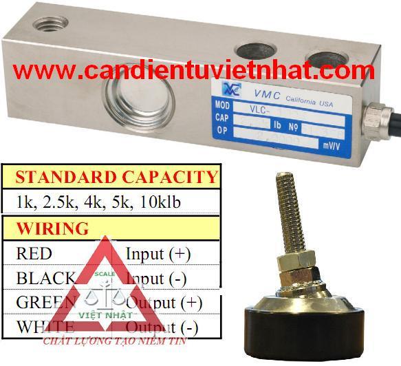 Loadcell VLC 100 SH, Loadcell VLC 100 SH, loadcell-vlc-100sh_1341898448.JPG